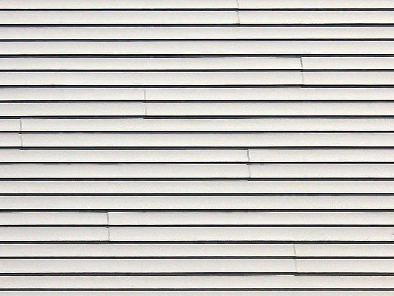 Exterior painting vinyl siding prex montreal 514 652 for Peinture revetement exterieur