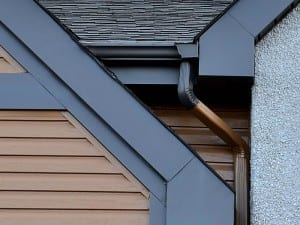 prex_exterior_siding_spray_painting_soffits_fascias