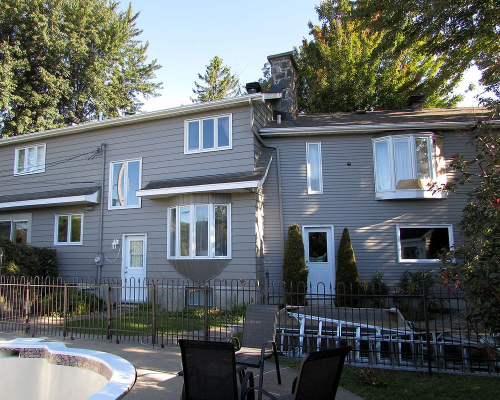 Prex_exterior_siding_painting_montreal_laval_south_shore_painting_ aluminium_siding