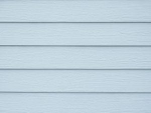 PREX | Peinture de revêtement extérieur au spray